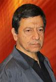 A.Karimi Kashani