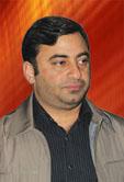 محمد حسین مستقیمی