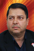 M.Abusaeedi