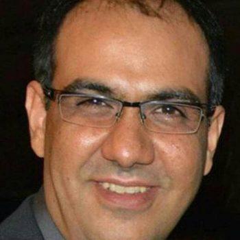 M. Maghsoudi