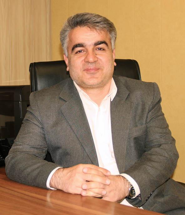 M.Ziaie